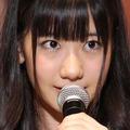 AKB48・柏木由紀の「文春」抱擁写真で噴出!蓄積した「ナベプロメンバーへの恨み」
