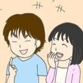 会場探しに返事の催促、ドタキャン……ママ友ランチ会の仕切りは大仕事!
