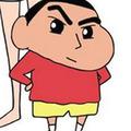 『クレヨンしんちゃん』で発見、SMAP・木村拓哉がキムタクを演じると「キムタクじゃなくなる」!