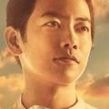 佐藤健『天皇の料理番』、17.7%でSMAP・木村超え! 春ドラマ視聴率ランク1位に