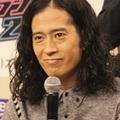 ピース・又吉直樹「芥川賞」受賞で、岡村隆史「もう書かん方がええ」発言! 批判の嵐に