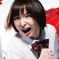 篠田麻里子主演『リアル鬼ごっこ』が空席祭り! アクション教室通学も、女優業はお先真っ暗!?