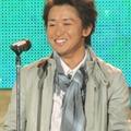 TOKIO・松岡「オレ踊れねぇよ」発言!? 嵐が明かす「ジャニーズメドレー」舞台裏