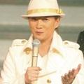 """『27時間テレビ』、SMAP・中居の""""酷使""""にファン激怒「バカにしてる」「オチにするな」"""