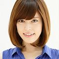 神田愛花、「母が交際反対」発言で炎上! バナナマン・日村勇紀への上から目線に「何様だよ」
