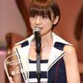 """「もう誰も興味がない」篠田麻里子、""""彼氏できた""""報道後初の会見もマスコミは総スルー"""