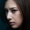 北川景子、『探偵の探偵』1ケタの苦境! 恋人・DAIGOのプラベ売りに「女優の格落とす」