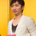 「又吉被害者の会発足?」ピース・又吉直樹の芥川賞フィーバーに唇を噛む2人の受賞作家