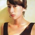 浅田舞「妹よりキレイ」、misono「給料を全額寄付」! 不安定なタレントたち