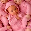 「家族」が誕生した近代まで、子供は愛すべき対象ではなかった?「日本の伝統」「人間の本能」とは