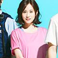 前田敦子、『ど根性ガエル』京子役に「力不足」の酷評! ファンイベントも空席祭りの惨事