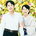 吉永小百合と嵐・二宮和也が親子役に! 映画『母と暮らせば』鑑賞券プレゼント