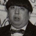 「交際反対」神田愛花・母に、バナナマン・日村勇紀・母が応戦!? 「結婚絶対ない」宣言