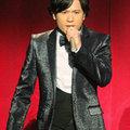 "SMAP解散後、「稲垣は今以上に成功する」!? テレビ関係者が語る5人の""勝敗"""