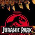 この夏は恐竜がアツいらしい! CG大革命映画『ジュラシック・パーク』DVDプレゼント
