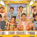 TBS・ベッキー『モニタリング』が異例の2時間レギュラー化、ヤラセ疑惑連発も「騒ぐだけ野暮!?」