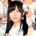 "HKT48・指原莉乃が""写真流出元報道""を「変な噂」と一蹴も「ゆきりんが説明しないからだよ」と正論爆発中"