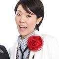アジアン・隅田美保「ブスいじりで婚期逃した」発言でネット紛糾! 食い違う男と女の意見