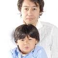イクメンはいい父親なのか? 女性の悩みから探る「父親」の存在と不在【カウンセリング編】
