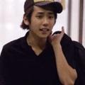 嵐・二宮和也、Hey!Say!JUMP・有岡の猛アピールで食事に行くも「あんまり記憶にない」!?