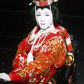 滝沢秀明、バラエティ出演ラッシュも……「『滝沢歌舞伎』の売れ行き厳しい」現状