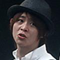 V6・岡田、Hey!Say!JUMPとの決起集会で「マジではしゃいでた」様子を後輩が暴露!