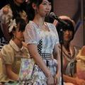 「もう清純派じゃないから?」AKB48・柏木由紀、フレンチ・キスの解散理由に皮肉の嵐