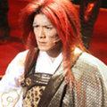 """『滝沢歌舞伎』シンガポール公演、""""全席完売""""報道なのに……「空席目立つ」「チケット購入可」!?"""