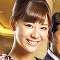 西内まりや、主演ドラマ6.7%で大コケ! モデル卒業&歌手活動の展開に「迷走しすぎ」