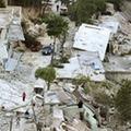 【緊急考察】8月11日に巨大地震の噂は本当か? 不吉すぎる偶然の一致に戦慄!!