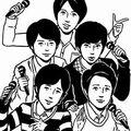 """嵐・大野、Kinki・剛、NEWS・手越……歌ウマジャニーズの""""発声法""""を分析"""
