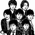 A.B.C-Z塚田 × キスマイ宮田、ジャニーズNo.1オタクコンビの可能性とは?