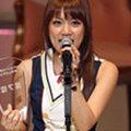 AKB48・高橋みなみ、ファッション業界に売り込み!? 「私服ダサいキャラなのに」と記者失笑