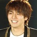 「やられたー!」生田斗真、お泊まり愛報道後初イベントに報道陣の愚痴が飛び交ったワケ