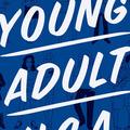 """""""アメリカの思春期""""はなぜ魅力的? 学園映画、『glee』、YA小説から解く青春の「呪い」"""