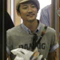 TOKIO・国分の結婚、「緊急会議で『話がある』って」……城島が明かした報告舞台裏