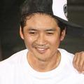 TOKIO・国分、腫瘍手術公表で「誤解してた、ごめん」……『鉄腕DASH』ファン謝罪の声