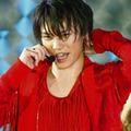 「舞祭組は解散して」SMAP・中居『UTAGE!』終了で、Kis-My-Ft2ファン紛糾!