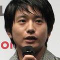 """「向井理は数字持ってない」テレビ関係者がうわさする、秋の""""爆死ドラマ""""最有力候補"""
