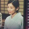 川島なお美だけではない!! 体重30キロ台の激ヤセ女性芸能人4名!