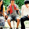 残念な嵐・櫻井翔が見たい! 映画『ハチミツとクローバー』DVDプレゼント