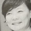 安倍昭恵夫人、布袋寅泰とキスも首相はスルー!? 異色ファーストレディの人望と信念