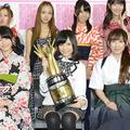 AKB48、『じゃんけん大会』地上波撤退! 「盛り上がってない」「開催すら知らない」の声