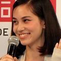 """水原希子、""""ハリウッドが注目""""も……日本と韓国でアンチが多いワケ"""