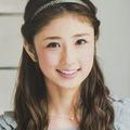 """小倉優子、""""こりん星""""ビジネスを再開! 芸能界出産ブームで「最も危機感を抱えてる」"""