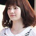 AKB48・島崎遥香、Jr.との親密関係発覚で「入院」!? 「まるで政治家」と呆れるファン続出