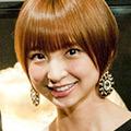 """篠田麻里子、""""苦手""""な歌手活動スタートで迷走! 「歌も女優もやらないと言ってたのに」"""