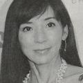 """批判、共感、羨望――川島なお美に女性が向けた思いと、""""女優""""であり続けた彼女の生き方"""