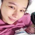 「泣いてはいけない」「水禁止」ビビアン・スーが妄信する、産後ケア「月子」に賛否両論
