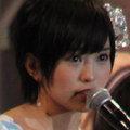 """NMB48・山本彩、""""バスト露出激減""""に編集者警鐘! 「AKBグラビア独壇場」も危機に?"""